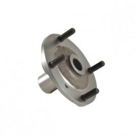 21A231-moyeu avant mini frein tambour et cooper 997