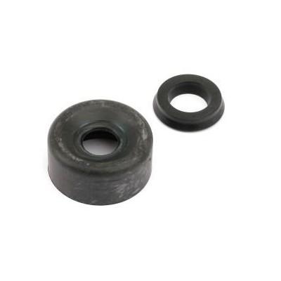 GRK2002-Kit réparation de cylindre de roue avant 24mm Austin mini