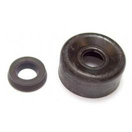 8G8816-Kit réparation de cylindre de roue avant 20,5mm