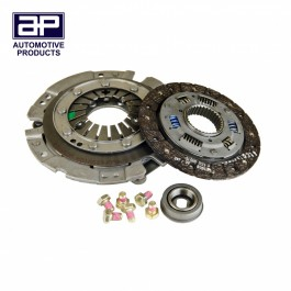 GCK2123AF-Kit embrayage verto AP 1.3 carbu & injection - disque 190 mm