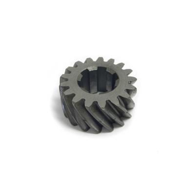 22A413-Pignon de pont 18 dents (3,44) austin mini innocenti