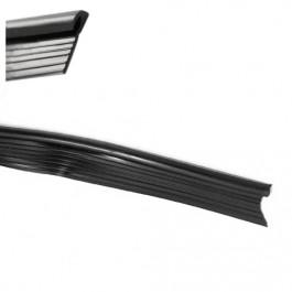 SPL0059-Joint pour extension d'aile (au mètre)