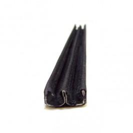 Joint de vitre arrière break (vertical avant)