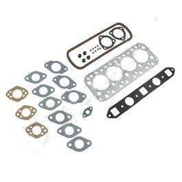 Pochette de joints haut moteur850-997- 998-1098