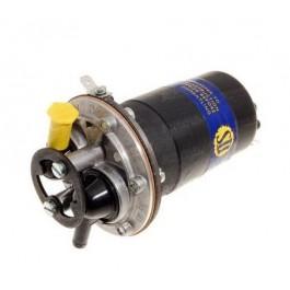 AUF214-Pompe à essence électrique Su origine