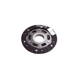 Disque d' embrayage Verto diametre 180mm
