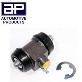 GWC1102R-Cylindre de roue arriére AP origine AUSTIN MINI