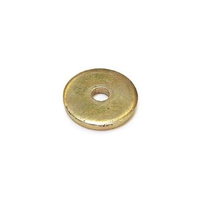 FAM2767-Rondelle pour butée de bras supérieur austin mini