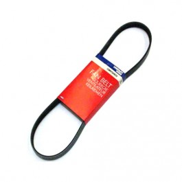 Courroie d'accessoires rainurée ( Mini 1996-2000 )