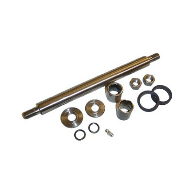 GSV1125-Kit réparation de bras arriére