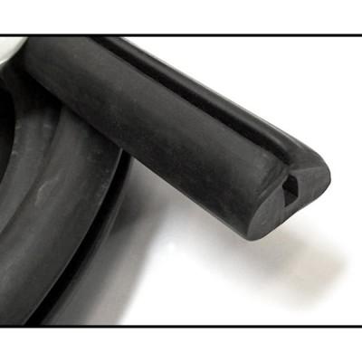 MYH5095-Joint de pare brise supérieur