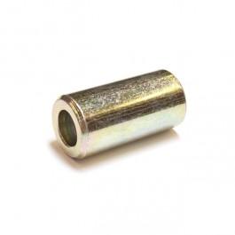 Entretoise de tirant moteur superieur diametre int 8mm