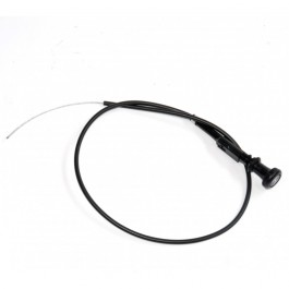Cable de starter 27\ de 87 à 90 (1000 carbu HS4)