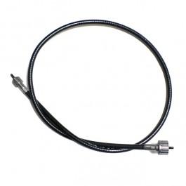 Cable de compteur central long 30\(77cm)