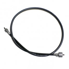 Cable de compteur central tres long (124cm)