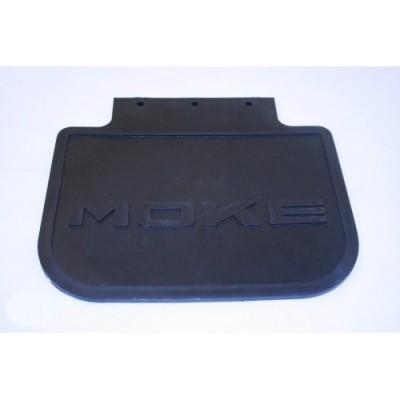 BHM9860-Bavette avant Moke
