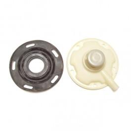 LK11032-Clapet de servo frein