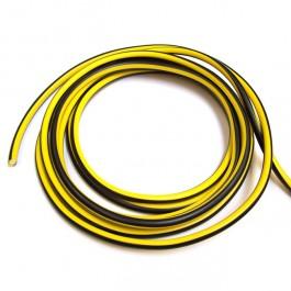 TT2982M-Cable faisceau d'allumage haute tension (au metre)