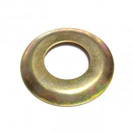 12a398-rondelle frein poulie austin