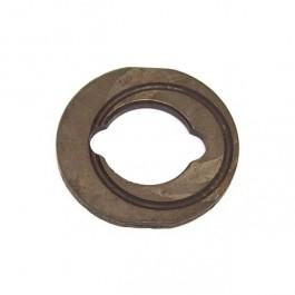 DAM4822-Rondelle d'épaisseur de pignon Fou A+ (3.35 - 3.37mm)