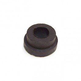 2A5818-Silentbloc de berceau arriére (petit modèle)