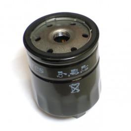 Filtre à huile Mini de 1973 à 1996