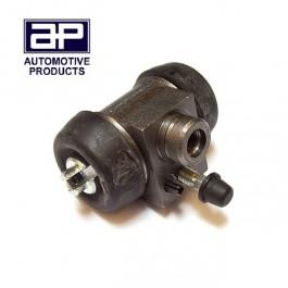 GWC1101-Cylindre de roue arriere AUSTIN MINI