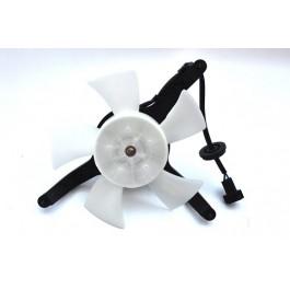 PGG10058-ventilateur aditionnel electrique Origine Mini de 1992 à 1996