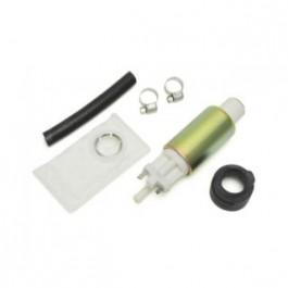 Kit réparation pompe à essence immergé Mini injection MPI
