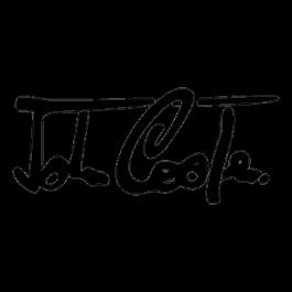 MCC232-Signature JOHN COOPER
