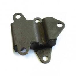 22A1018-support moteur Mini automatique