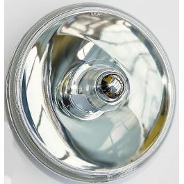 57H5015-Optique de phare additionnel type Lucas longue portée