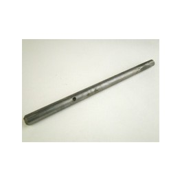 2G1854-axe de fourchette Mini (rod change)