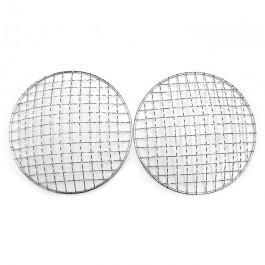 stonguard-Paire de grilles de phares