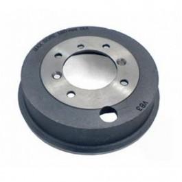2A7168-tambour de frein sprite et minor