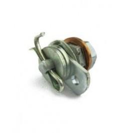 ACC5062-Serre cable d'accélerateur AUSTIN MINI