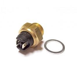 C-ARA4445-Contacteur de ventilateur sur radiateur