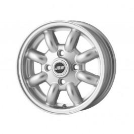 RRC10339MS-Jante aluminium 4.5 x 12 COOPER