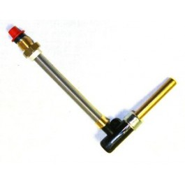 AUD9098-Gicleur pour SU - HS2 simple