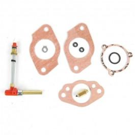 CSK52-Kit entretien carburateur SU HS4 gicleur plastique