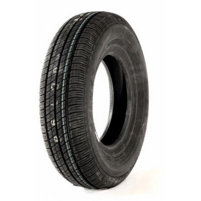 145 80 10 pneu falken sn807 pi ces d tach es austin mini dmo racing