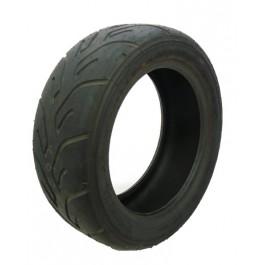 165/55/12 pneu YOKOHAMA RACING A048R