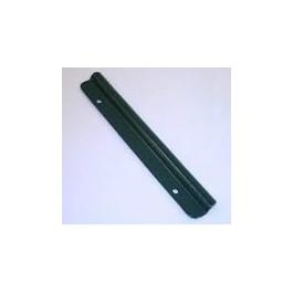 24A571-protection faisceau sur plancher Moke anglaise MK1