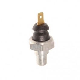 Contacteur de pression d'huile moteur carbu & injection monopoint