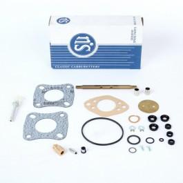 Kit réparation carburateur SU HIF38