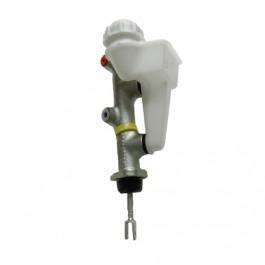 Maitre cylindre de freins Mini -double circuit -Bague jaune-