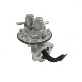 Pompe à essence mécanique 1275 cc à partir de 1990 - Origine Burlen SU