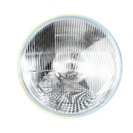 Optique de phare H4 AUSTIN MINI