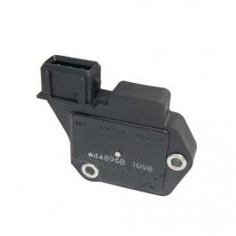NJC10001 Module d'allumage électronique sur distributeur