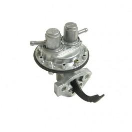 Pompe à essence mécanique 998 cc - ORIGINE BURLEN SU